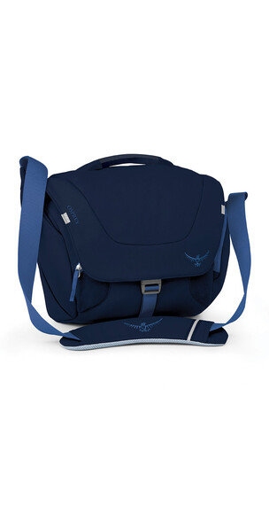 Osprey Flap Jill Mini Bag Twilight Blue